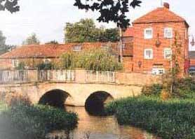 wensum_lodge
