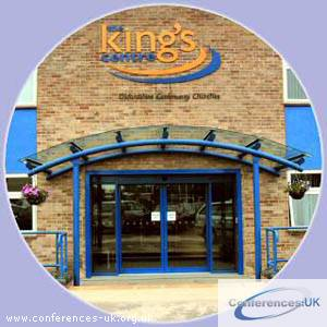 the_kings_centre_oxford