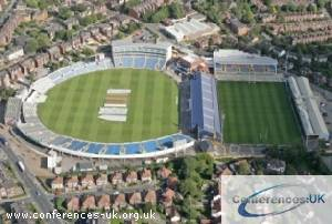 Headingley Experience Leeds