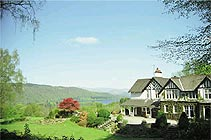 linthwaite_country_house_hotel_cumbria