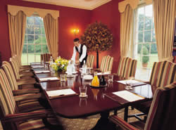 congham_hall_country_house_hotel