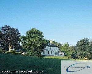 conrah_country_house_hotel_wales
