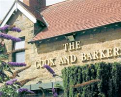 Cook and Barker Inn-Main