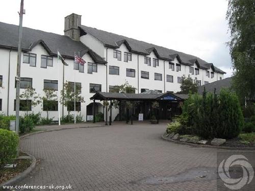 copthorne_hotel_cardiff_caerdydd
