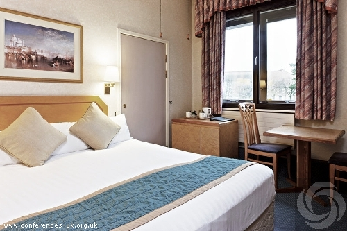copthorne_hotel_plymouth