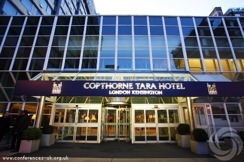 copthorne_tara_hotel_london