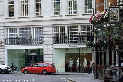 corpnex_33_glasshouse_street