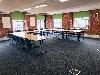 Cotton Court Business Centre