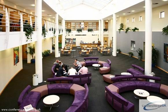 cranfield_management_development_centre_bedfordshire