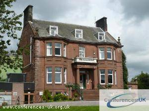 cressfield_country_house_hotel
