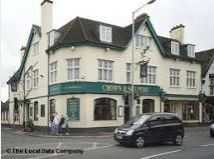 crown_and_sceptre_hotel_taunton