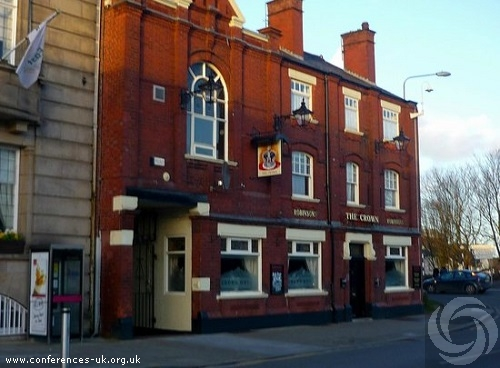 crown_hotel_crewe