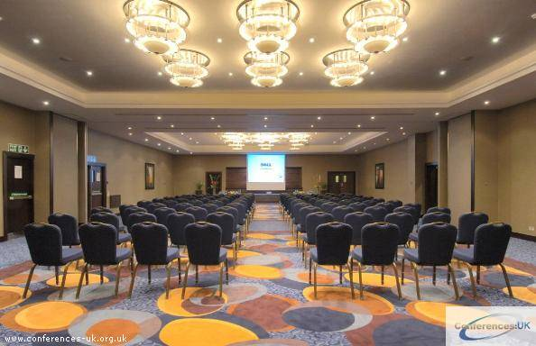 crowne_plaza_london_gatwick_airport