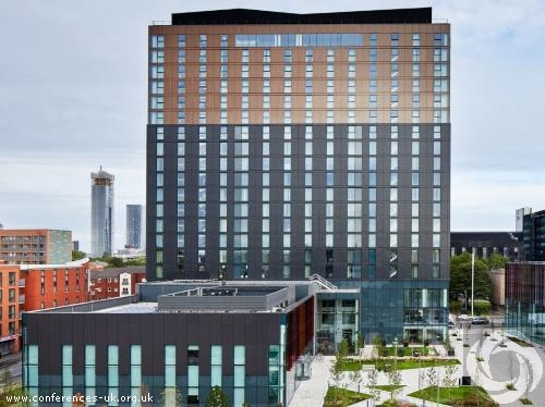crowne_plaza_manchester_oxford_road