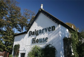 dalgarven_house_country_hotel