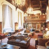 danesfield_house_hotel_and_spa