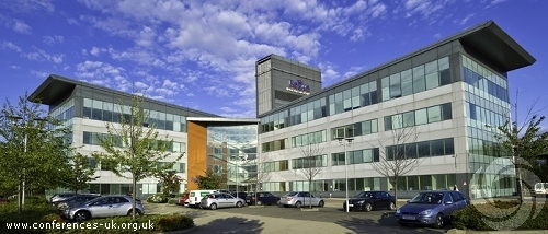 dartford_admirals_park_-_regus_centre