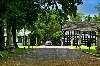 Davenport Green Hall Manchester