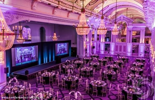 de_vere_grand_connaught_rooms_london