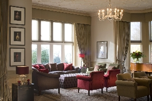de_vere_hartsfield_manor_betchworth_surrey