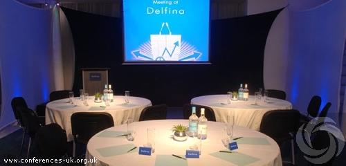 Delfina-Main