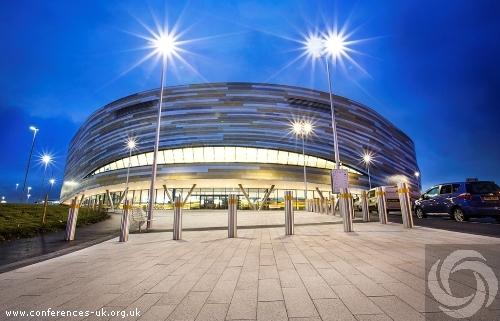 derby_arena