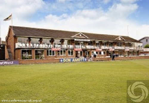 derbyshire_county_cricket_club