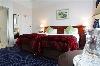 Devonshire Park Hotel Eastbourne
