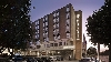 Double Tree Hilton Bristol