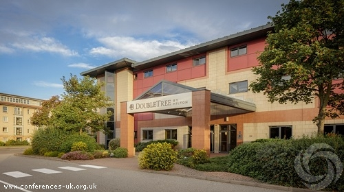 doubletree_by_hilton_aberdeen_city_centre