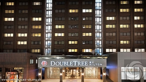 doubletree_by_hilton_glasgow_central