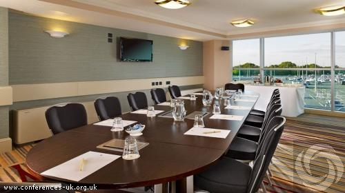 doubletree_by_hilton_hotel_newcastle_international_airport