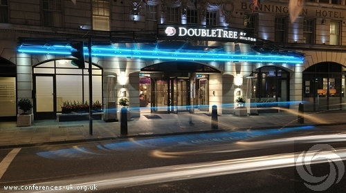 doubletree_by_hilton_london_west_end