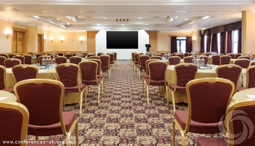 doubletree_by_hilton_oxford_belfry