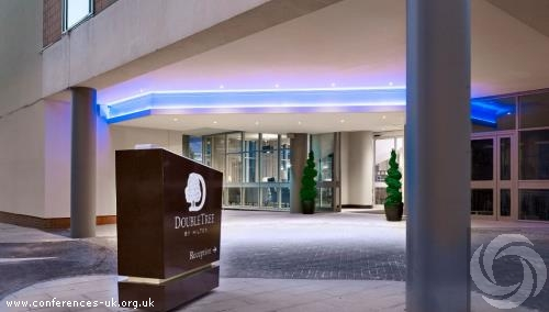 doubletree_by_hilton_woking