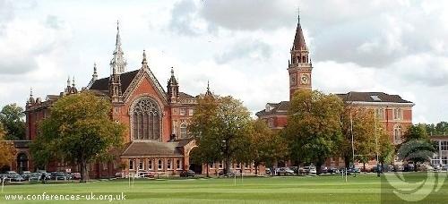 dulwich_college