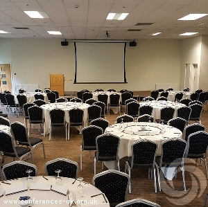 dunchurch_park_hotel_and_conference_centre