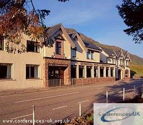 dundonnell_hotel