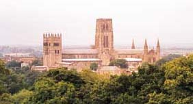 durham_university_st_aidans_college