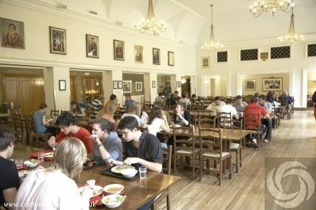 durham_university_st_marys_college