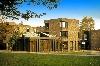 Durham University Trevelyan College