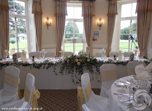 dyrham_park_country_club
