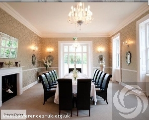 east_close_country_house_hotel
