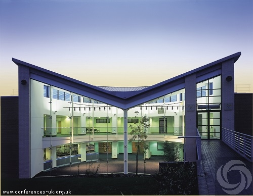 de_vere_east_midlands_conference_centre