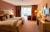 East Sussex National Hotel Resort and Spa