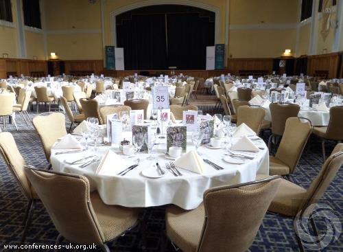 easterbrook_hall