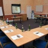 easthampstead_park_conference_centre