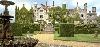 Eastwell Manor Kent