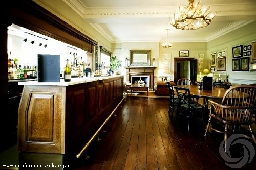 eaves_hall_country_hotel
