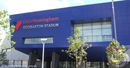 edgbaston_stadium